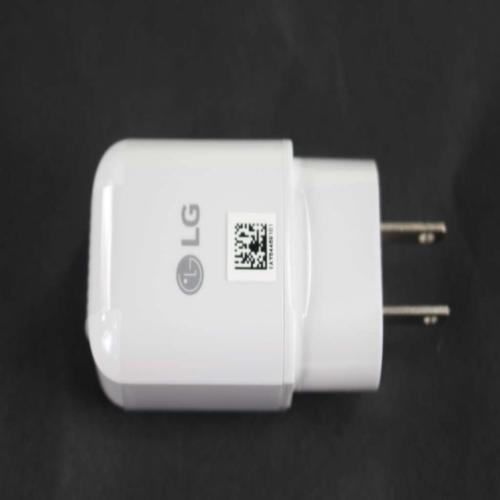 EAY64469101 Adapters