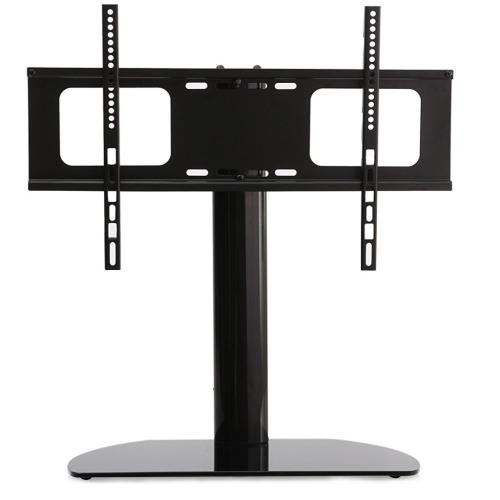 "HTA3770 37-70"" Tv Stand W/swivel"