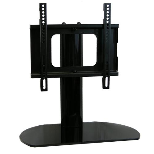 "HTA2037 20-42"" Tv Stand W/swivel"