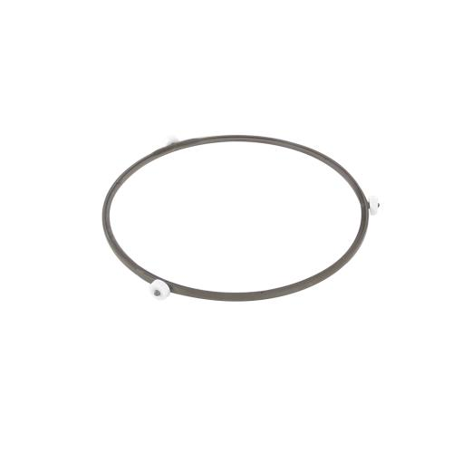 5889W2A012P Turntable Assembly