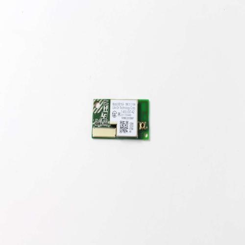 1-493-097-42 Bluetooth Module