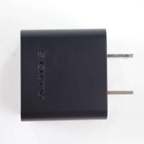 1-493-085-13 Usb-ac Adaptor(ac-ub10d)Main