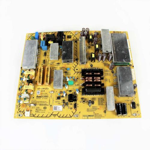 1-474-734-11 (Power Cba) Gl86-static Converter(tv)