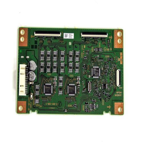 A-2197-368-A 18Ld30 Compl