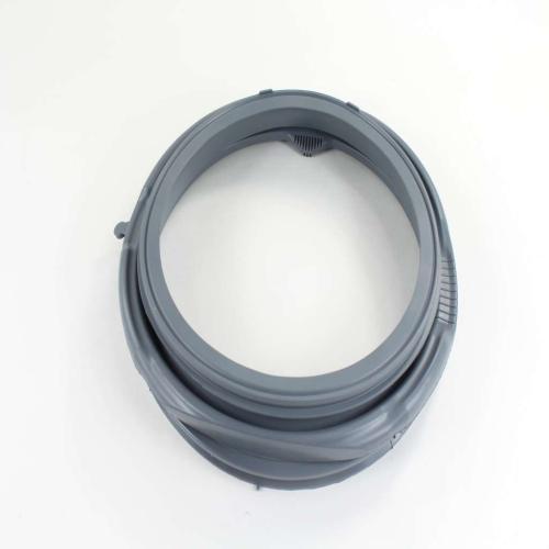 2827082900 Door Hood-rubber