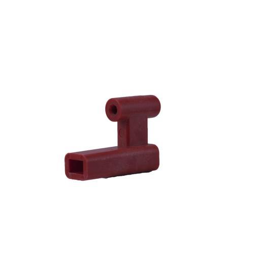 DD01295 Ccm616 Dog EarMain