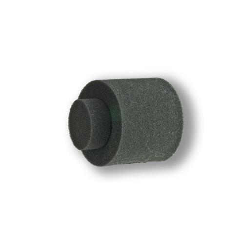 FF24295 683 Foam Plug 2 Part 50MmMain