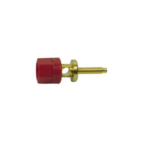 TT07498 Wm2 Binding Post RedMain