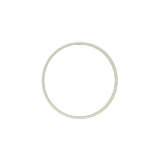 MM06963 Ccm362 Circular BezelMain