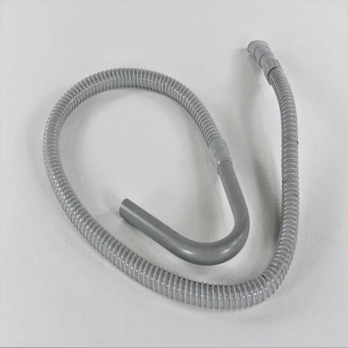 D47 6Ft Washer Drain Hose