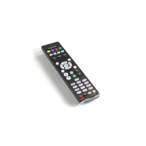 30701026100AD Remote - Rc-1227