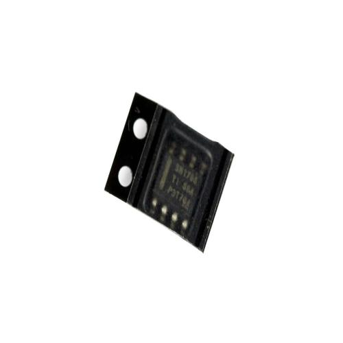 6-724-370-01 Ic For Dps Pwb