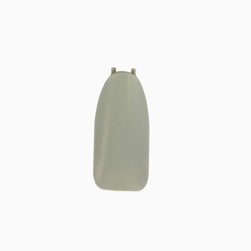 X-2596-434-1 Bm Lid (100) Assy