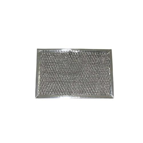 5230W1A012G Grease Filter