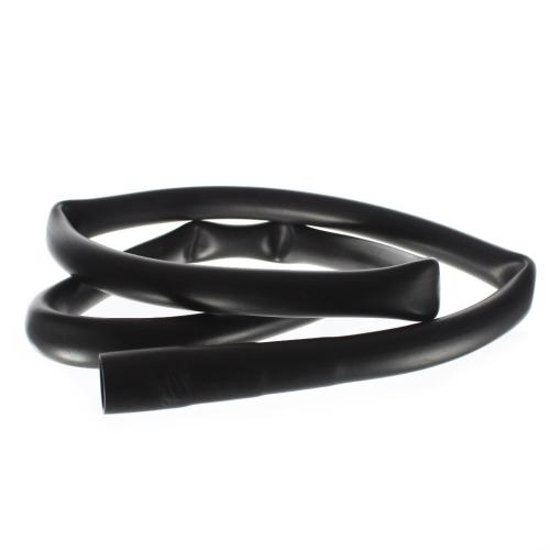 H7 Formed Universal Drain Hose 6'
