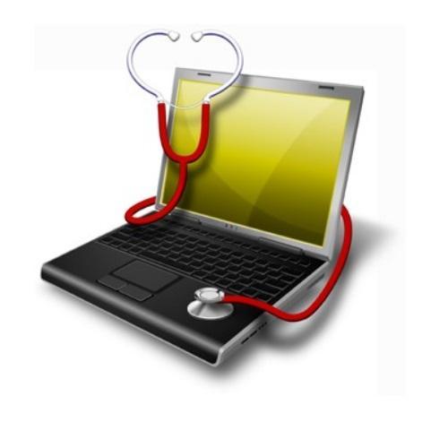 NOTEBOOKREPAIR-1 Standard Notebook Repair And Return