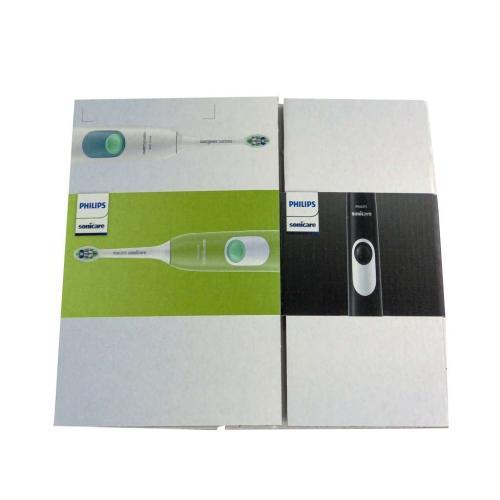 SONBOX001 Sonicare CartonMain