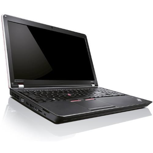 12002MU Thinkpad-edge-e525