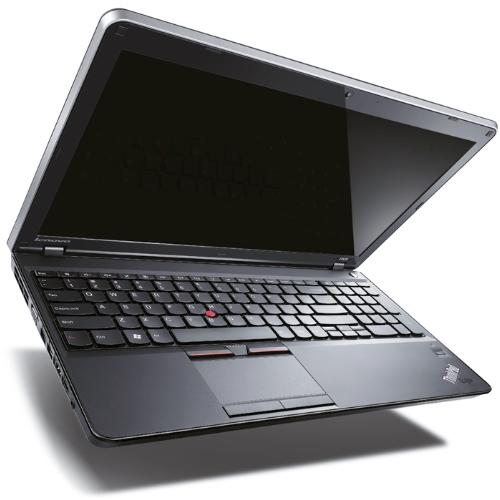 1200A17 Thinkpad-edge-e525