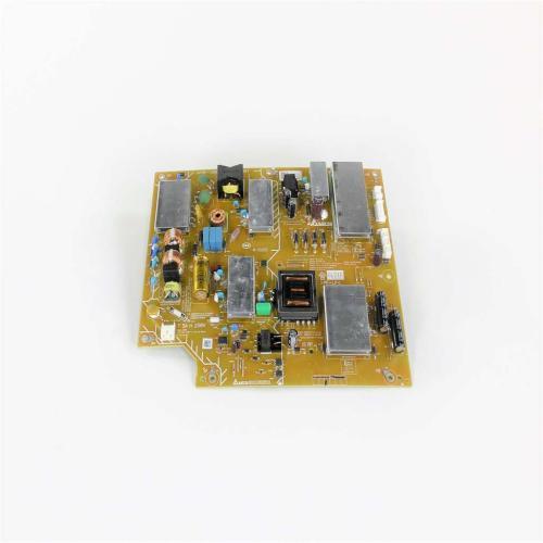 1-474-706-12 (Power Cba) Gl71-static