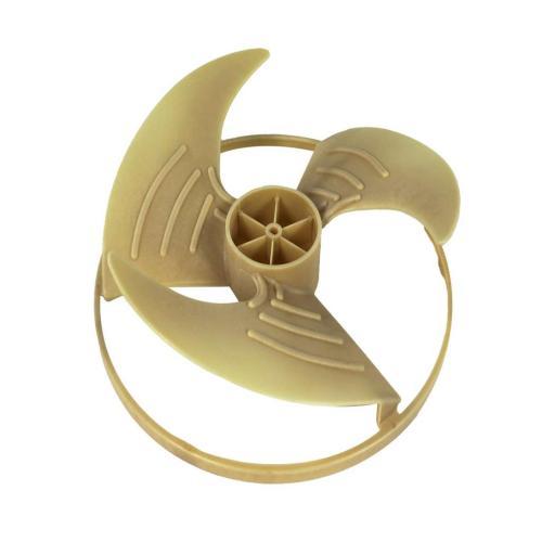 12100105000064 Axial Flow Fan