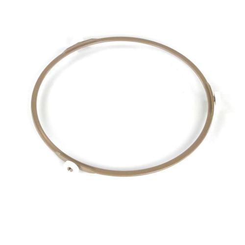 12170000004310 Ring (Turntable)Main