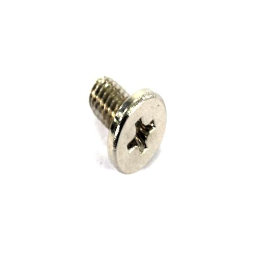 BN81-16883A A/s-screw;86.00000.391,screw Iso-m3;ansi