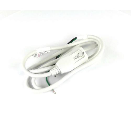 17401202000109 Power Cord (5-15/15A/125v)Main