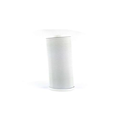 12100508000013 Exhaust Hose (4.5 Ft Long/6 Inch Diameter)