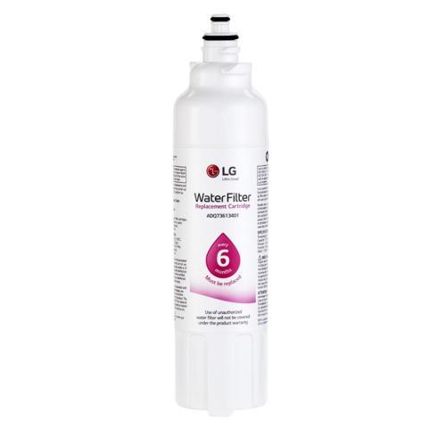 ADQ73613408 Lt800p Water Filter