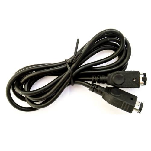 OS-2222B Nintendo Gba To Gba Link Cable