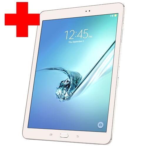 TABLETREPAIR Standard Tablet Repair And ReturnMain