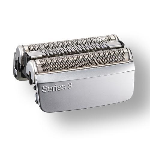81686533 Shaving System 83M