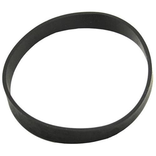 E0205 Vacuum Belt - 1 Pc