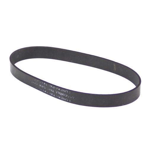 E0209 Vacuum Belt - 1 Pack