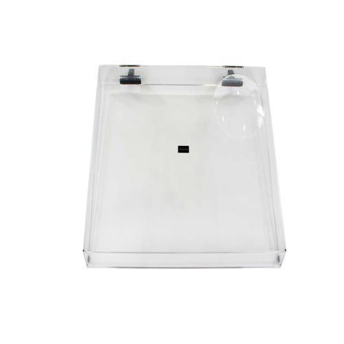 TTPA0683-1 Dust CoverMain