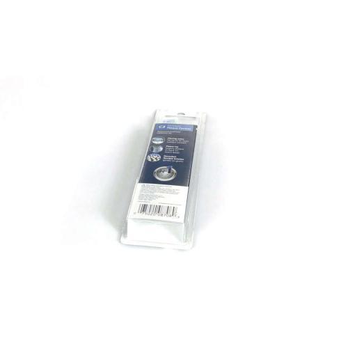 HX9041/30DC Premium Plaque Control Brush Head