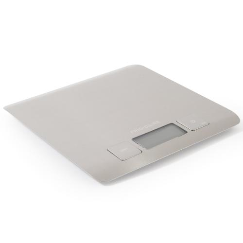 11FFSCAL01 Cooking Scale (Non-connected)