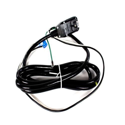 K1906559 Ac Power WireMain