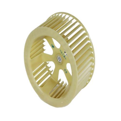 K1894024 Lower Fan