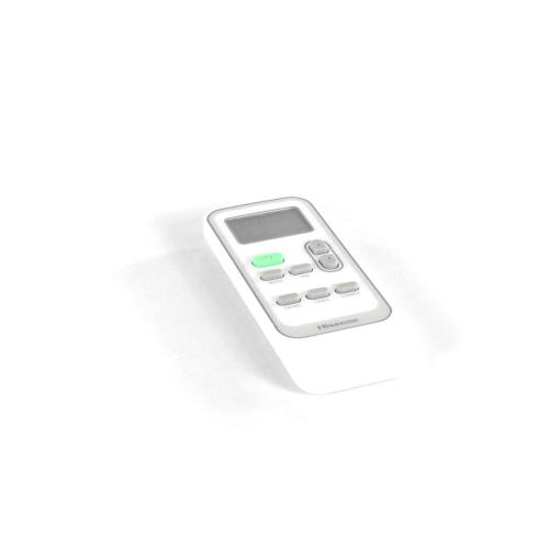 K1994454 Remote ControllerMain
