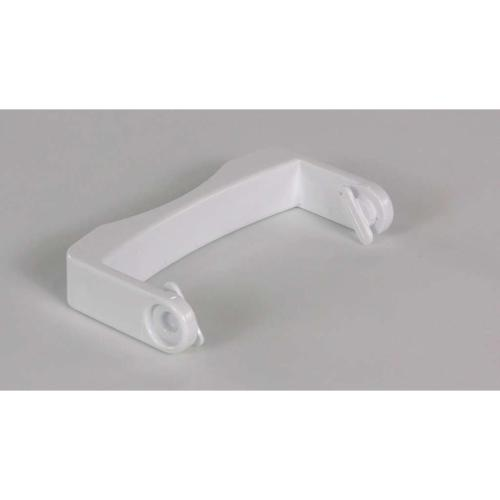 K1324359 Water Tank Handle AMain