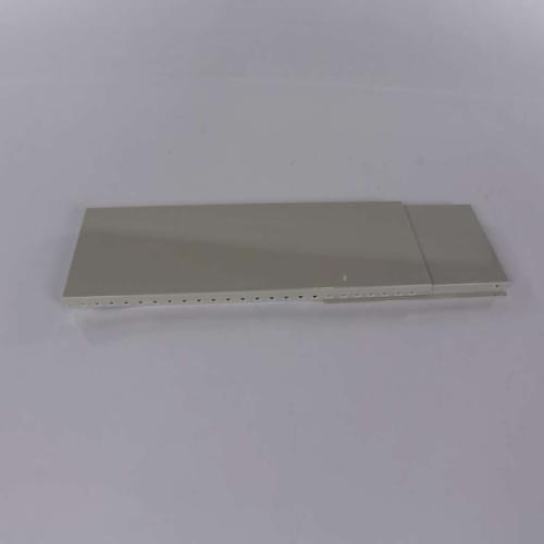 K1910699 Window Mounting Plate 2 (I+j)