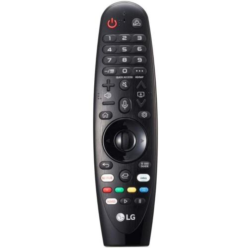 AGF80220501 An-mr19ba Magic Remote Control