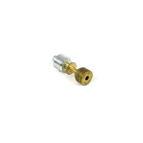 L13000612 3/2 Nr Ms 00 .118-Inch - .079-Inch