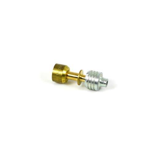 L13000931 4/1.8 Nr Ms 00 .156-Inch Or 5/32-Inch - .071-Inch