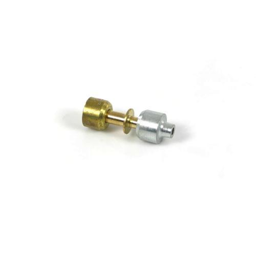 L13000616 4/2 Nr Ms 00 .156-Inch Or 5/32-Inch - .079-Inch