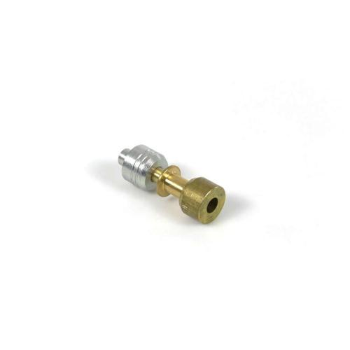 L13000623 5/2.2 Nr Ms 00 .197-Inch Or 3/16-Inch - .087-Inch