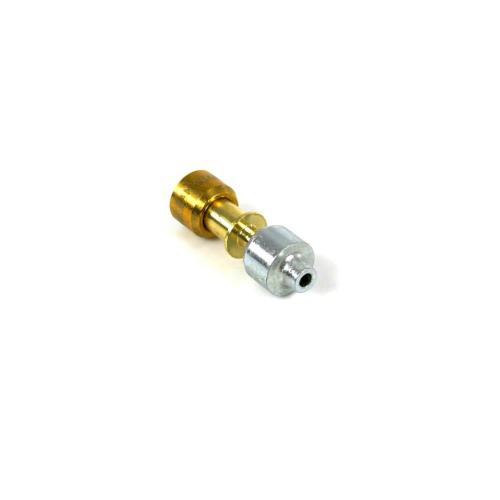 L13000625 6/2 Nr Ms 00 .250-Inch Or 1/4-Inch - .079-Inch