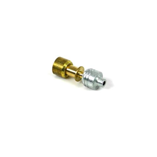L13000626 6/2.2 Nr Ms 00 .250-Inch Or 1/4-Inch - .087-Inch
